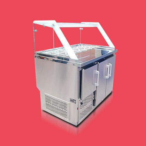 Congelador-para-helados-con-azafates