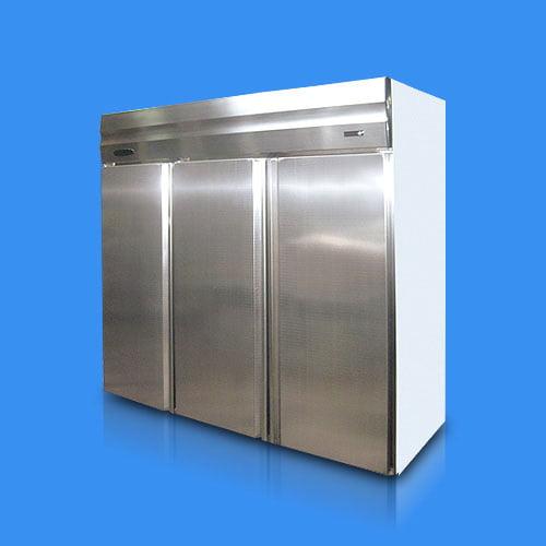 Refrigerador-vertical-3-puertas