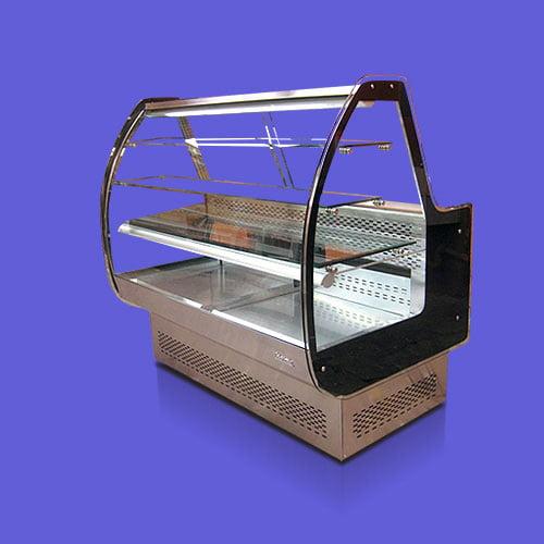 pasteleria-vidrio-curvo-2