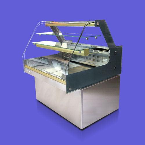 pasteleria-vidrio-semicurvo-3