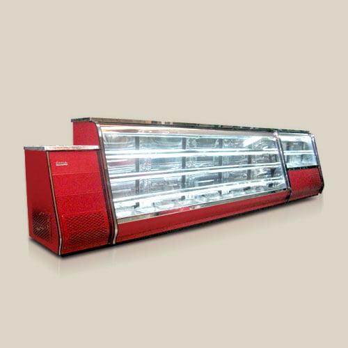 refrigerador-horizontal-10-bandejas-vidrio-semicurvo