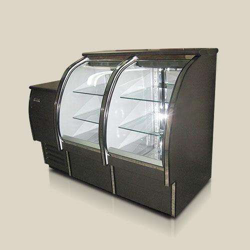 refrigerador-horizontal-4-bandejas-vidrio-curvo