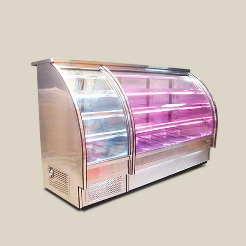 refrigerador-horizontal-9-bandejas-vidrio-curvo