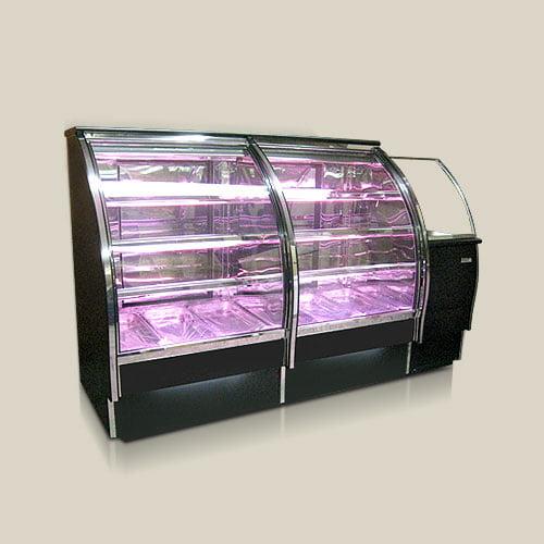 refrigerador-horizontal-panoramica-6-bandejas-semicurvo3