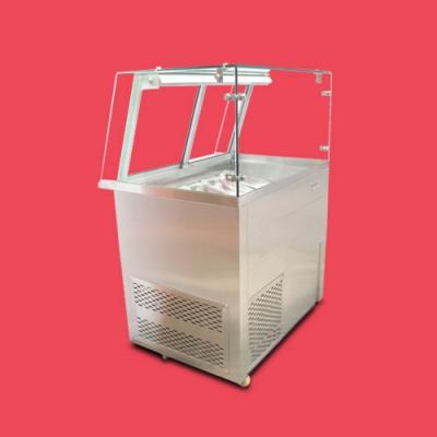 Congelador-para-helados-con-azafates-vidrio-cuadrado