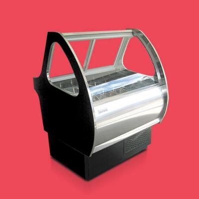 Congeladores-para-helado-azafates-5