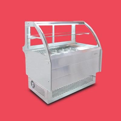 Congeladores-para-helado-azafates-vidrio-curvo