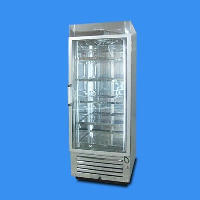 Refrigerador-vertical-1-puertas-en-vidrio