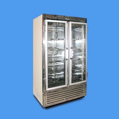 Refrigerador-vertical-doble-puerta