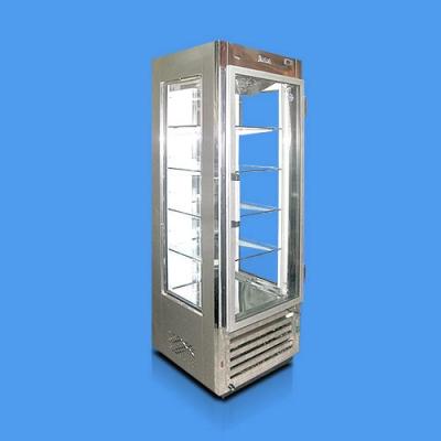 Refrigerador-vertical-puertas-en-vidrio-exhibicion