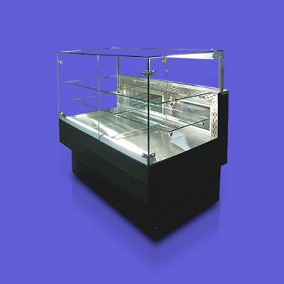 pasteleria-vidrio-cuadrado-negro