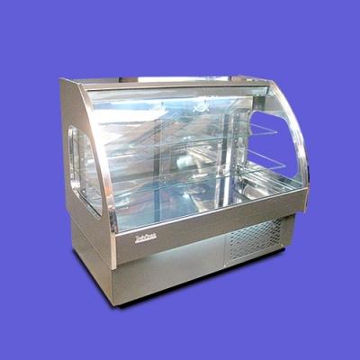 pasteleria-vidrio-curvo-3