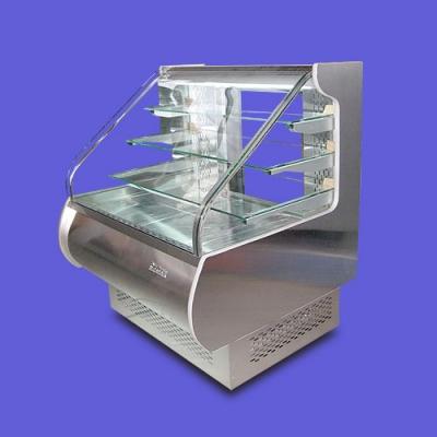 pasteleria-vidrio-semicurvo-2