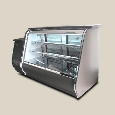 refrigerador-horizontal-3-bandejas
