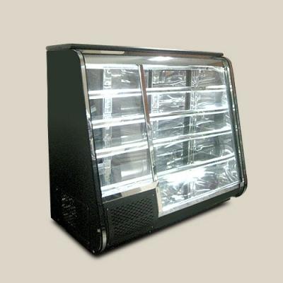refrigerador-horizontal-3-bandejas-vidrio-semicurvo