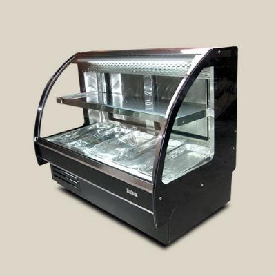 refrigerador-horizontal-5-bandejas-vidrio-semicurvo