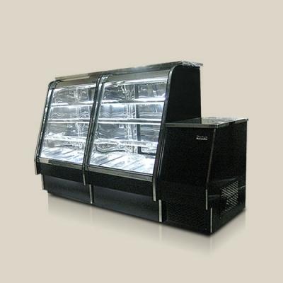 refrigerador-horizontal-6-bandejas-vidrio-curvo